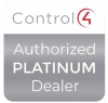 control4-authorised-playtimnum-dealer